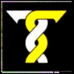 Group logo of Tillington Members